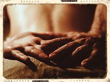 massageb.jpg