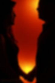couple couche soleil ld profil.jpg