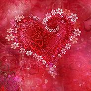 coeur-rose.jpg