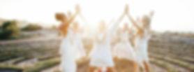 femmes danses blanc.jpg