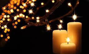 bougiess.jpg