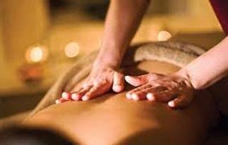 massages  es.jpg