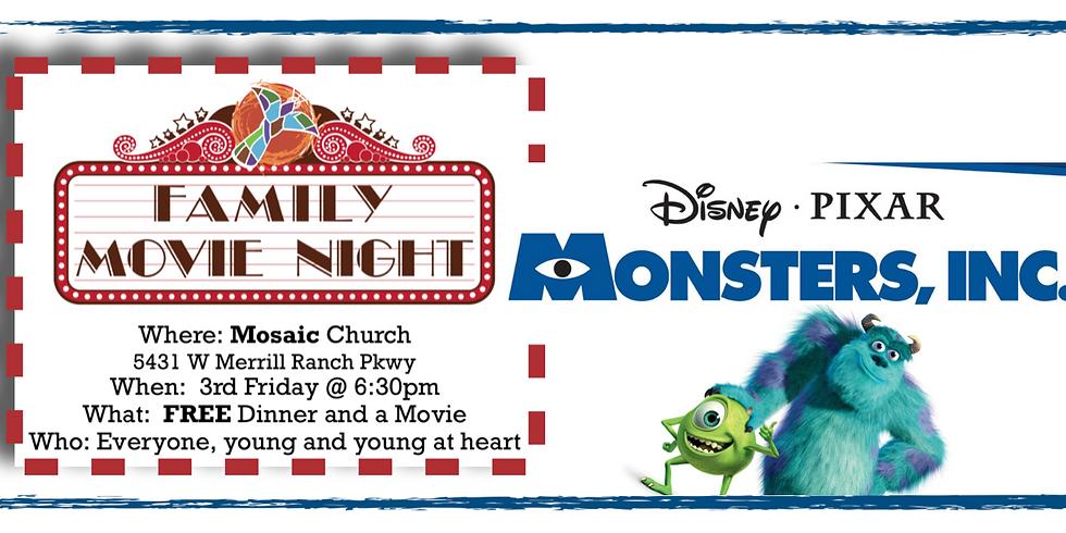 Movie Night (3)