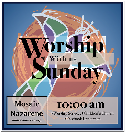 Sunday 10 am flyer 2021.png