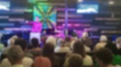 Pastor John Preaching 1019_edited.jpg