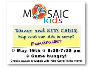 Fundraiser Kids Camp.png