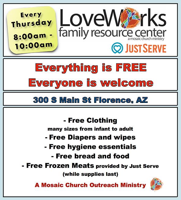 LoveWorks Flyer April 21.png