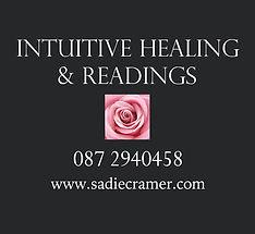 Sadie Cramer - Small ad.jpeg