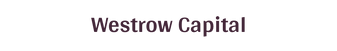 Logo (Purple Text, NF)_edited.png