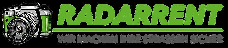 Logo_Radarrent Kopie.png