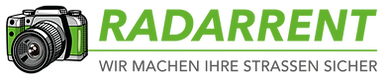 Logo_Radarrent.png
