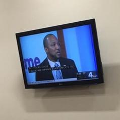 NBC 4.jpg