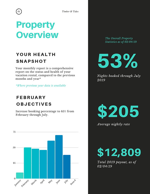 Sample Monthly Report- January 2019.png