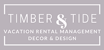 timber & tide logo.png