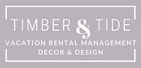 timber & tide logo.png