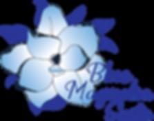 BlueMagnoliaSuite.png