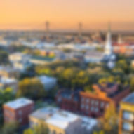 hero-savannah-aerial-downtown-historic-t