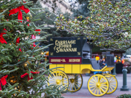 December Events and Festivities