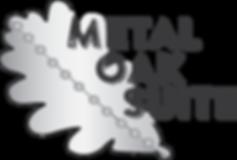 MetalOakSuite.png