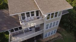 Sunstone Lodge