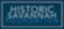 Historic-Savannah-Foundation-Logo.png