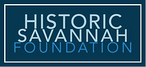 Historic-Savannah-Foundation-Logo.png