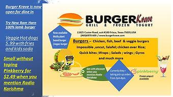 burgerkrave.jpg