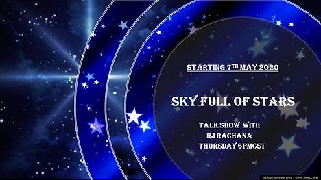 sky full of stars.jpg