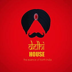 delhi house logo.jpg