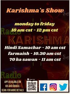 Karishma's Show.jpg
