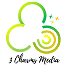 3 Charms Media transparent.png