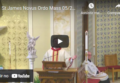 Bishop Demands 'Divisive' Priest Resign for Defying COVID Restrictions,