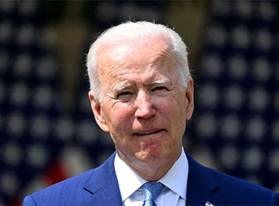 Biden's tax hikes would cost 1 million jobs in 2 years, study finds