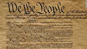 The durability of the U.S. Constitution