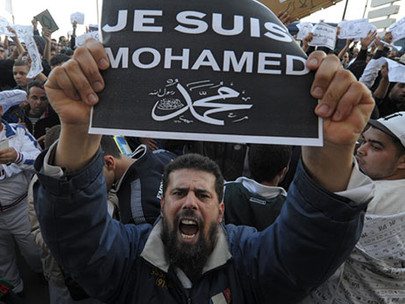 France Lower House Approves Anti-Separatism Bill to Battle Islamic Terror And  Control of Mosques