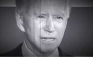 Ruh-Roh– Top Democrats Begin to Panic As Biden Mirage Dissipates and Reality Sets In