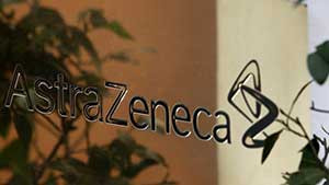 AstraZeneca Covid-19 vaccine study put on hold due to suspected adverse reaction