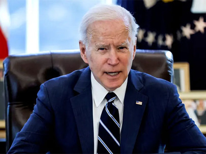 Ex-US intel chief to 'Post': Biden is surrendering to Iran - opinion