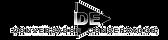 23-12-20_logo.png