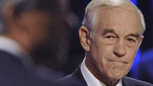 Ron Paul: There Is No Vaccine For Tyranny