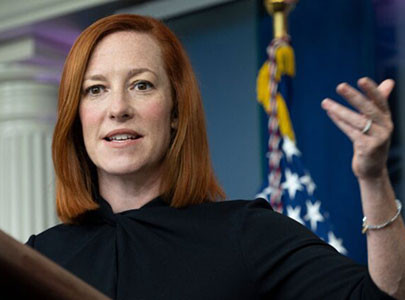 White House: Americans Not Required to Carry 'Vaccine Passports'
