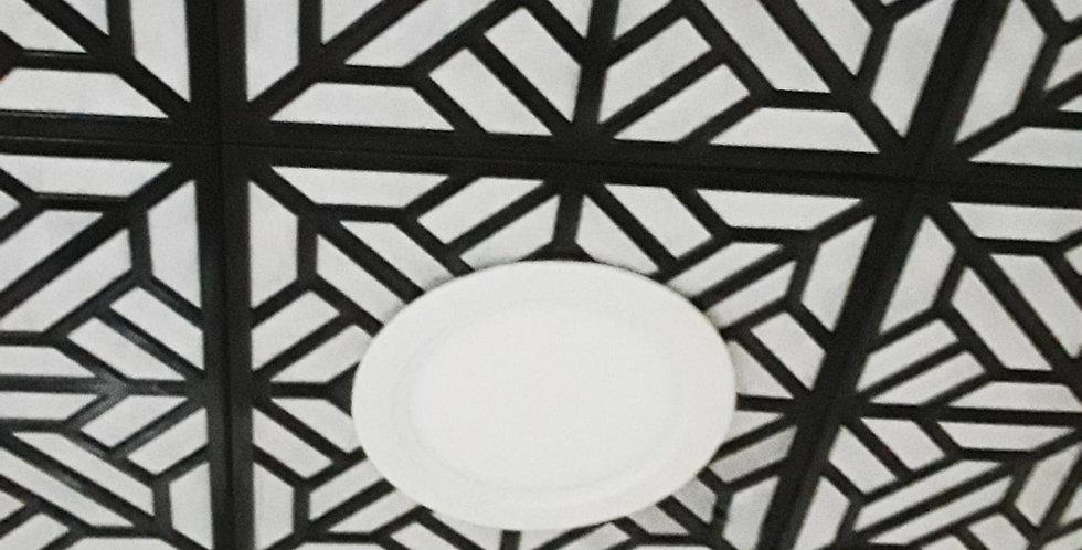 TAV (30x30) CLIP-IN SISTEM (KOLI - 2,16 m²)