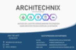 Architechnix_zonder_zwarteband.jpg