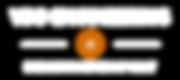 Logo transparant witte tekst.png