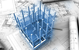 building-information-modeling-software-1
