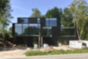 S3A_kantoor_mechelen_12.jpg