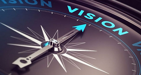 Vision-statement-examples-of-company-and