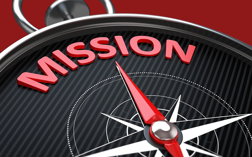 Company-Mission-Statement-1.jpg