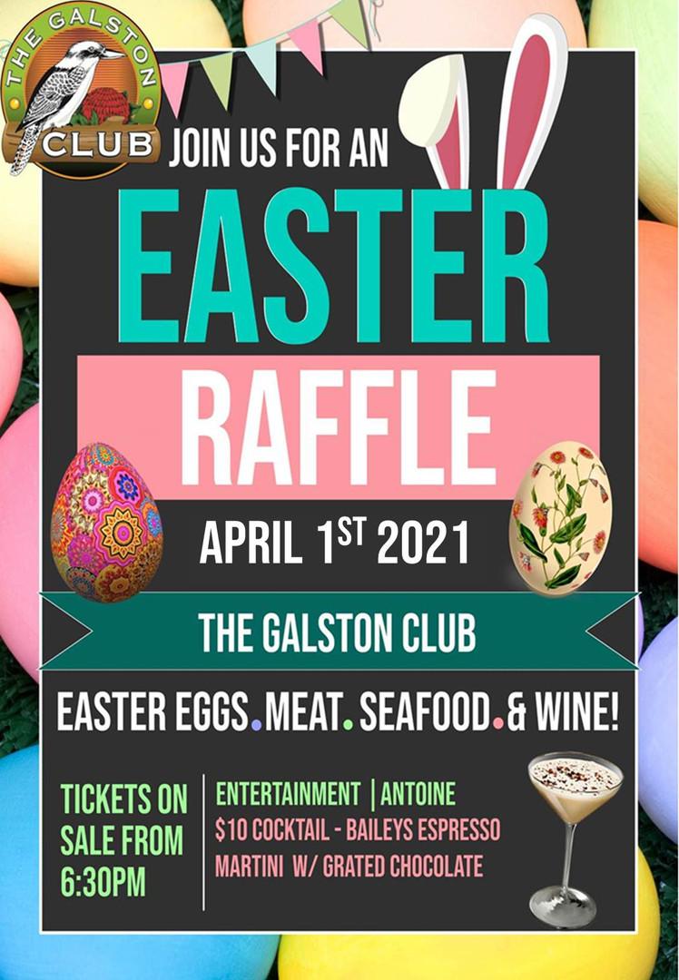 Easter Raffle 2021.jpg