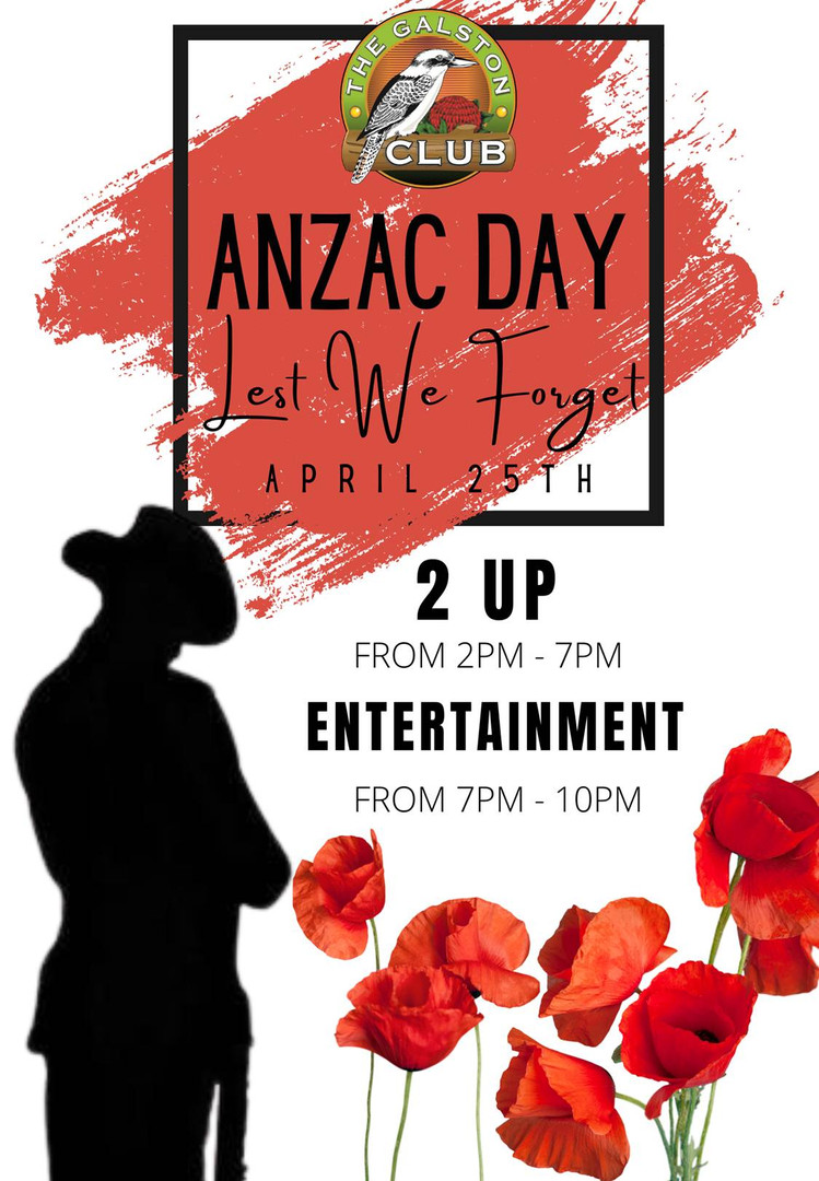 ANZAC DAY - 2021.jpg